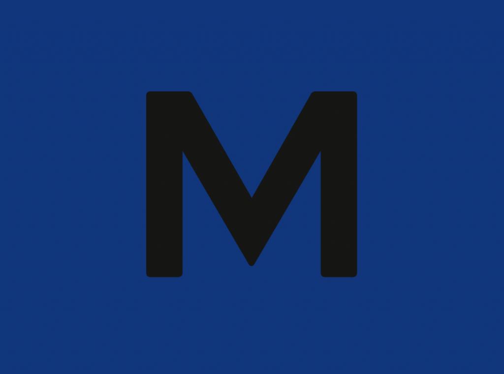 Modern Worker logo